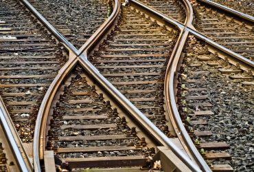 process consulting rails